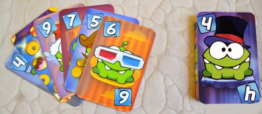 в няма играть как карты ам