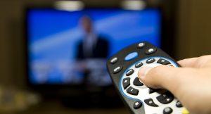 В аннексированном Россией Севастополе начинает работу новая телерадиокомпания – ГТРК «Севастополь»