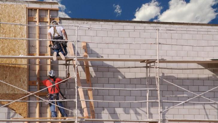 Работодателям жаркой Херсонщины необходимо изменить условия труда