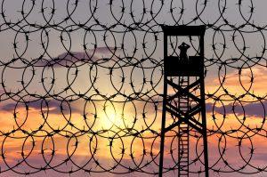 Новости Крыма и Херсонщины: перекрыты админграницы в Крым