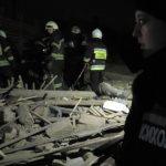 В Херсоне в частном доме произошел взрыв