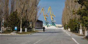 Более 20 компаний заинтересованы взять в концессию порты Ольвия и Херсон - Омелян