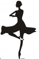 фуэте балет