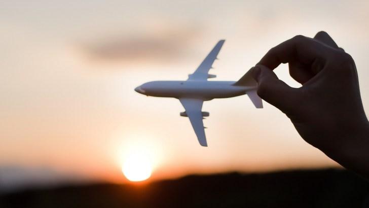 Ryanair запустит рейсы из Австрии в Херсон