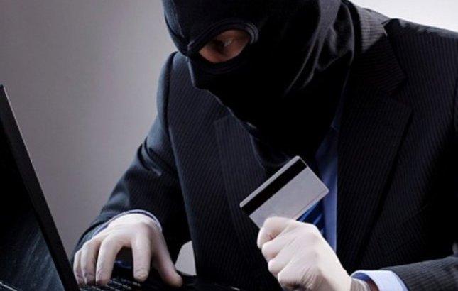 Херсонский хакер покупал по чужим карточкам бытовую технику