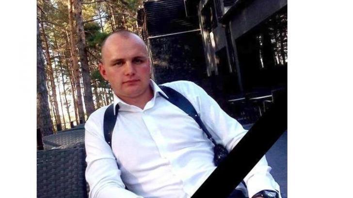 На Донбассе 8 марта погиб военнослужащий из Новой Каховки Херсонской области