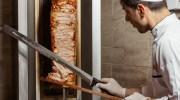 Дёнер кебаб − турецкое или крымскотатарское блюдо?