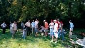 meeting_picnic00