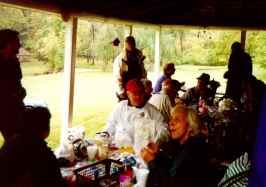 picnic_1