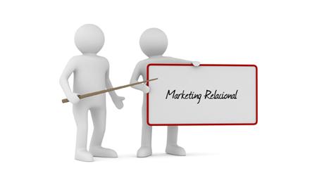 Cierra más Ventas con una Estrategia de Marketing Relacional