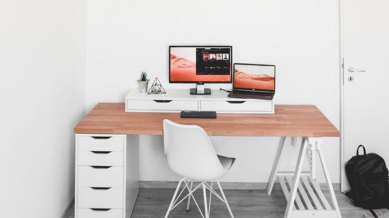 Digitální minimalismus krok za krokem