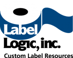 Label Logic, Inc