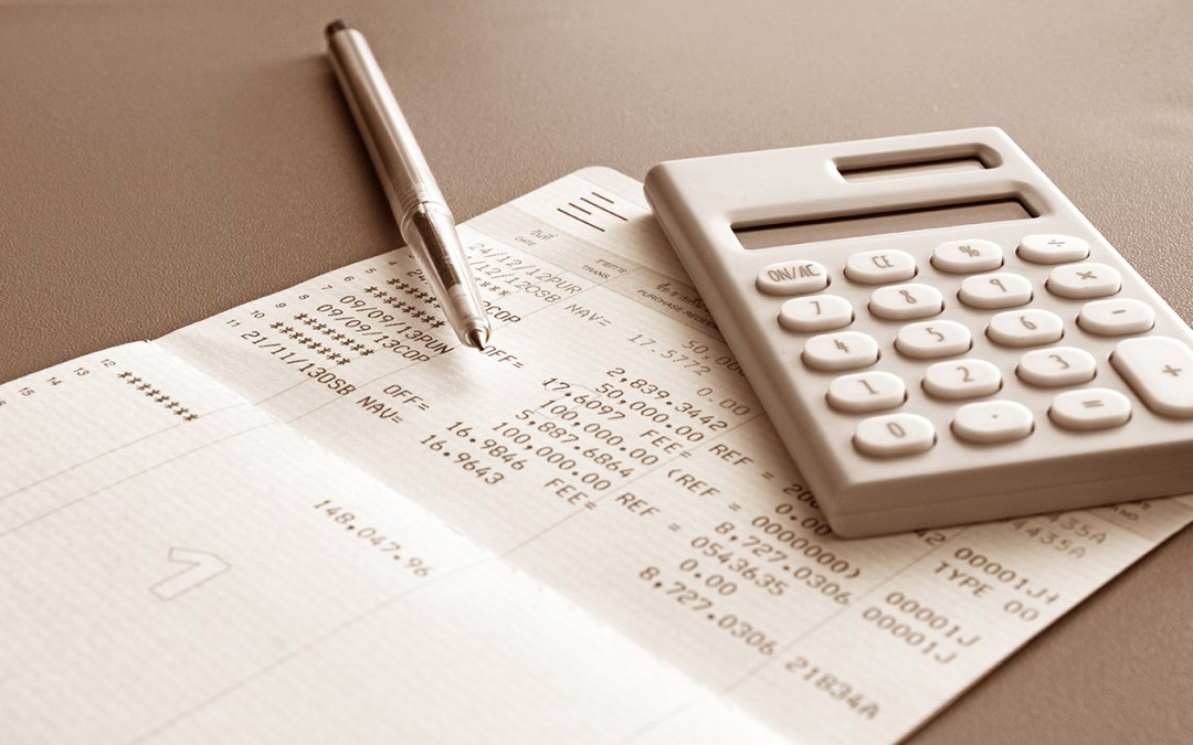 Legal Expense in a Divorce Can Be Tax Deductible