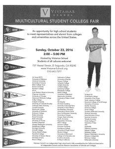 multicultural-college-fair