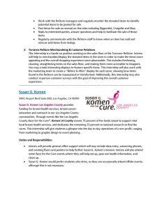 dvc-internships-spring-2016_page_2