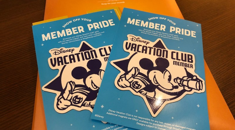 DVC Direct Prices
