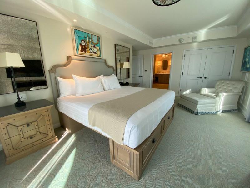 Riviera Resort - Grand Villa