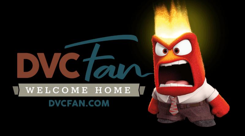DVC Fan