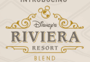 Riviera Coffee