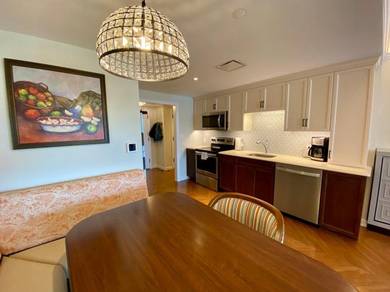 Riviera Resort One-Bedroom