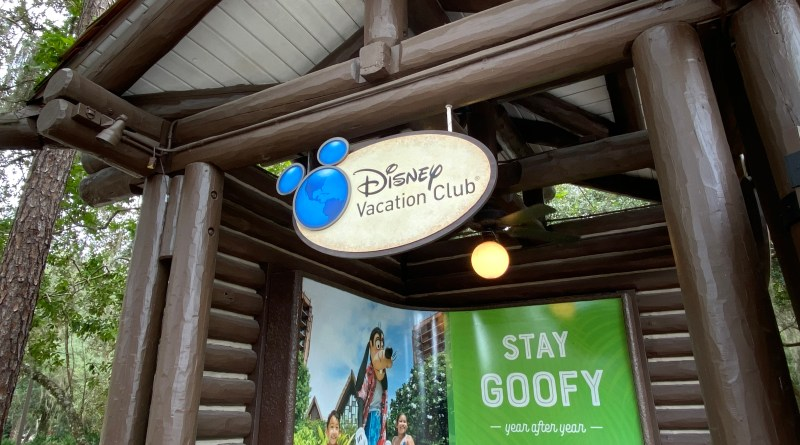 How Can I Afford Disney Vacation Club?