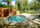 Samawati Springs Pool - Kidani Village