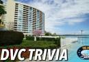 Disney Vacation Club Trivia