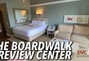 BoardWalk Preview Center