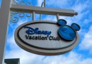 Disney Vacation Club Points Charts