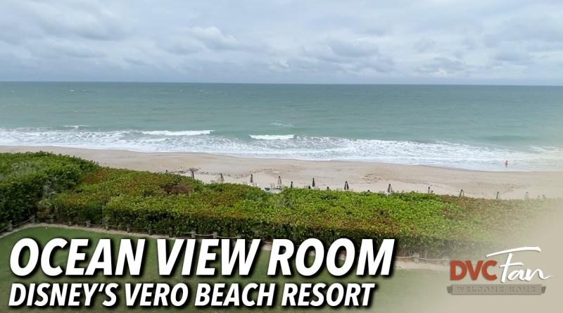 Vero Beach Ocean View Studio