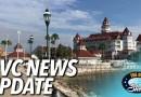 DVC News Update