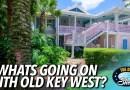 Old Key West Buyback