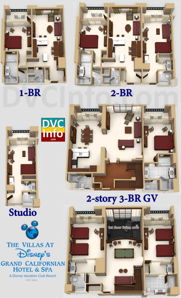 grand californian floor plans trend home design and decor grand californian suites floor plan joy studio design