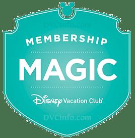MembershipMagicLogo
