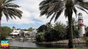 Old Key West Marina