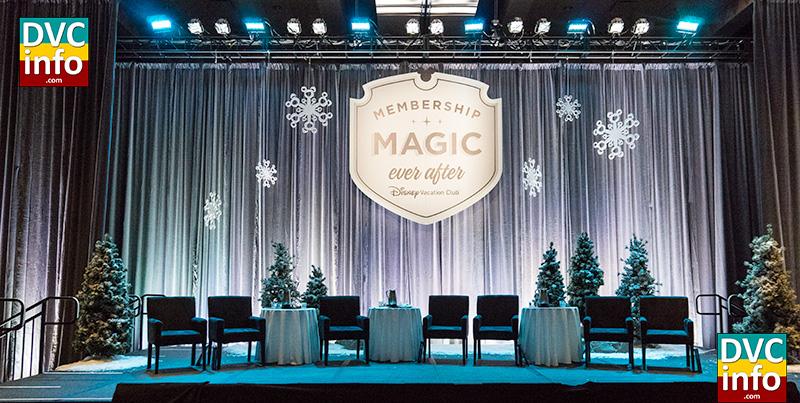 Dec 8 2016 DVC Annual Meeting