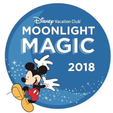 Moonlight Magic 2018