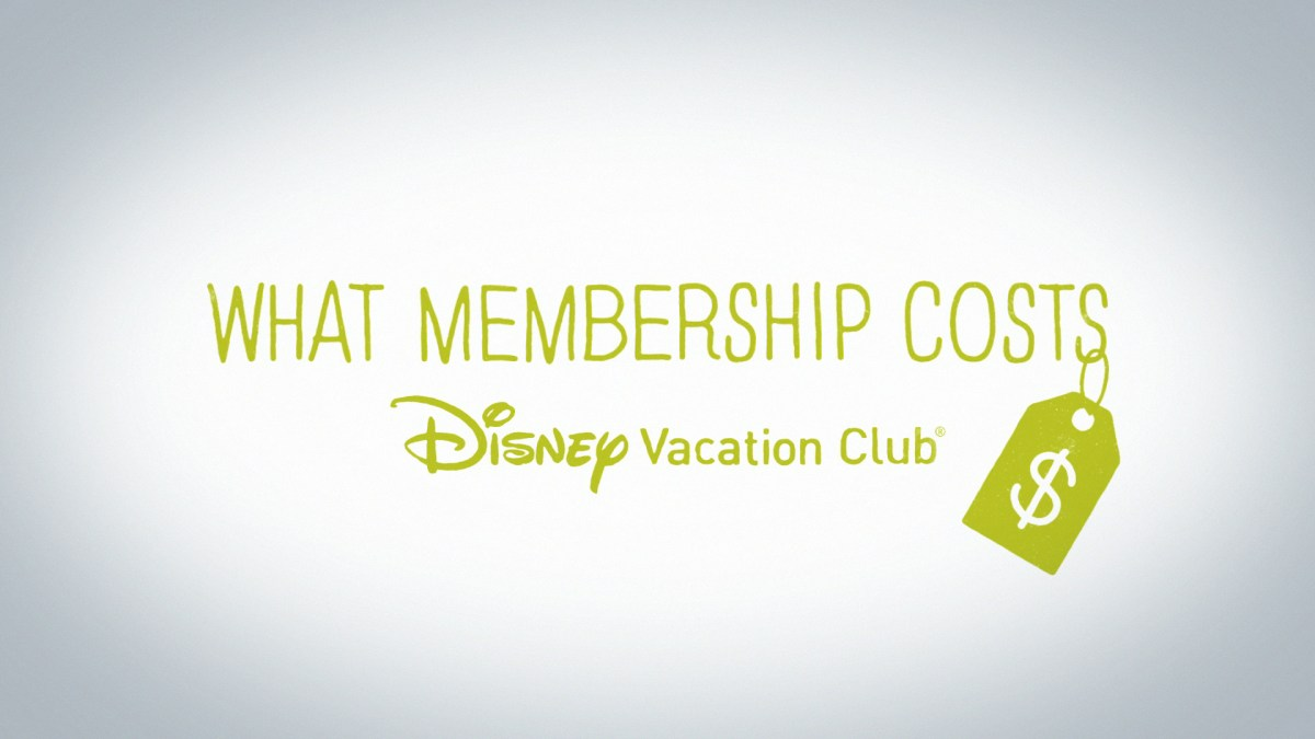 DVC Price Increases