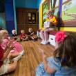 Children's Activity Centers Closing at DVC Deluxe Villa Resorts