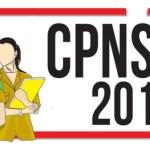 Jadwal dan Lokasi Tes SKD CPNS 2019 Kota Cimahi