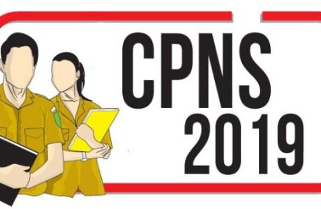 Jadwal dan Lokasi Tes SKD CPNS 2019 Kabupaten Kendal