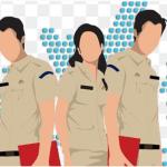 Download Latihan Soal Seleksi Kompetensi Dasar SKD CPNS 2019