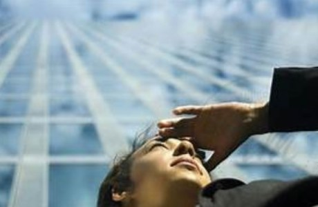 5 Tips Efektif Mencegah Dehidrasi Saat Ibadah Puasa