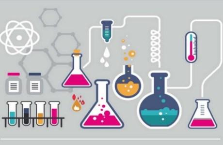 Contoh Soal IPA Perubahan Fisika dan Kimia SMP MTs Kurikulum 2013