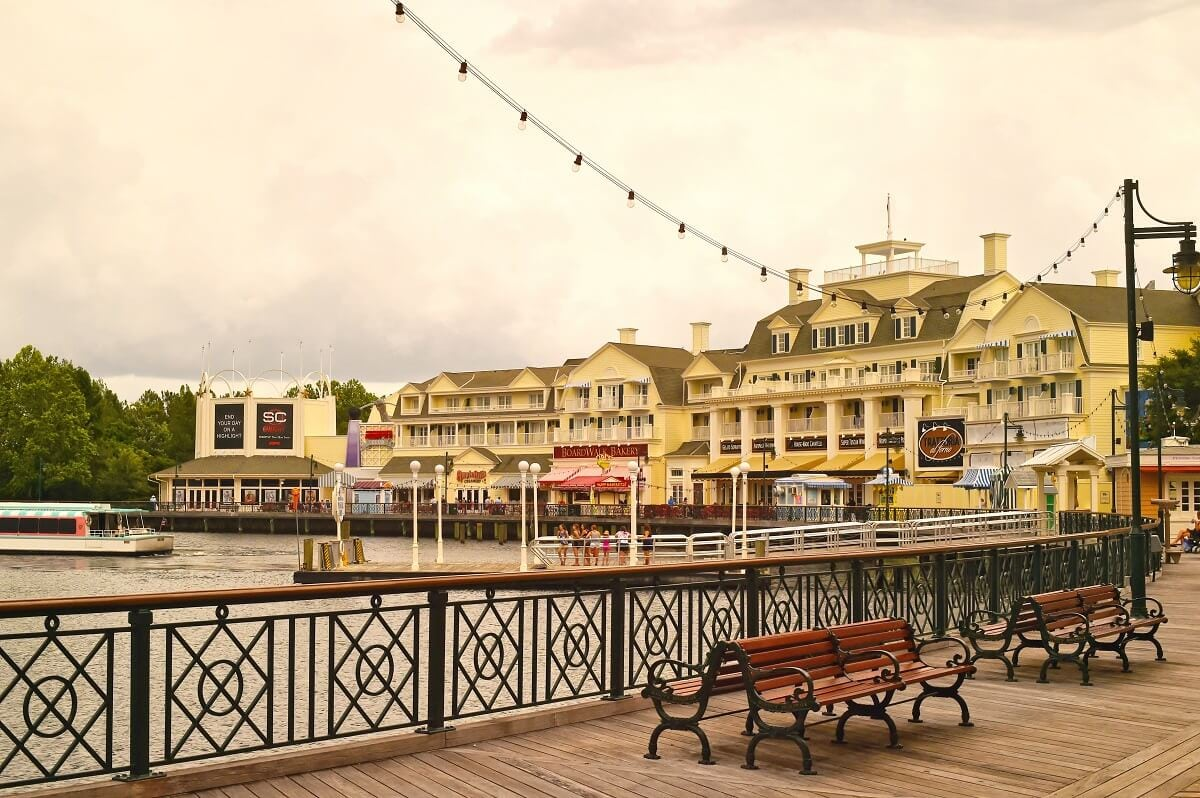 DVC Right Of First Refusal (ROFR): May '18 Report