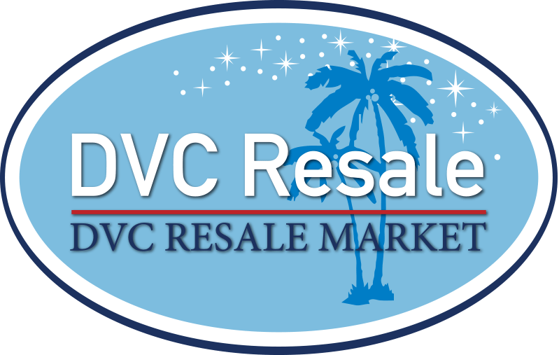 Disney Vacation Club Resale