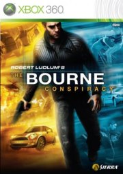 the-bourne-conspiracy