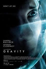 gravity3d