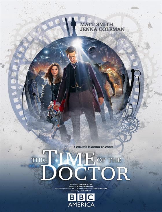 doctorwho-timeofthedoctor