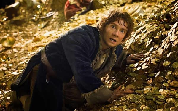 hobbit2a